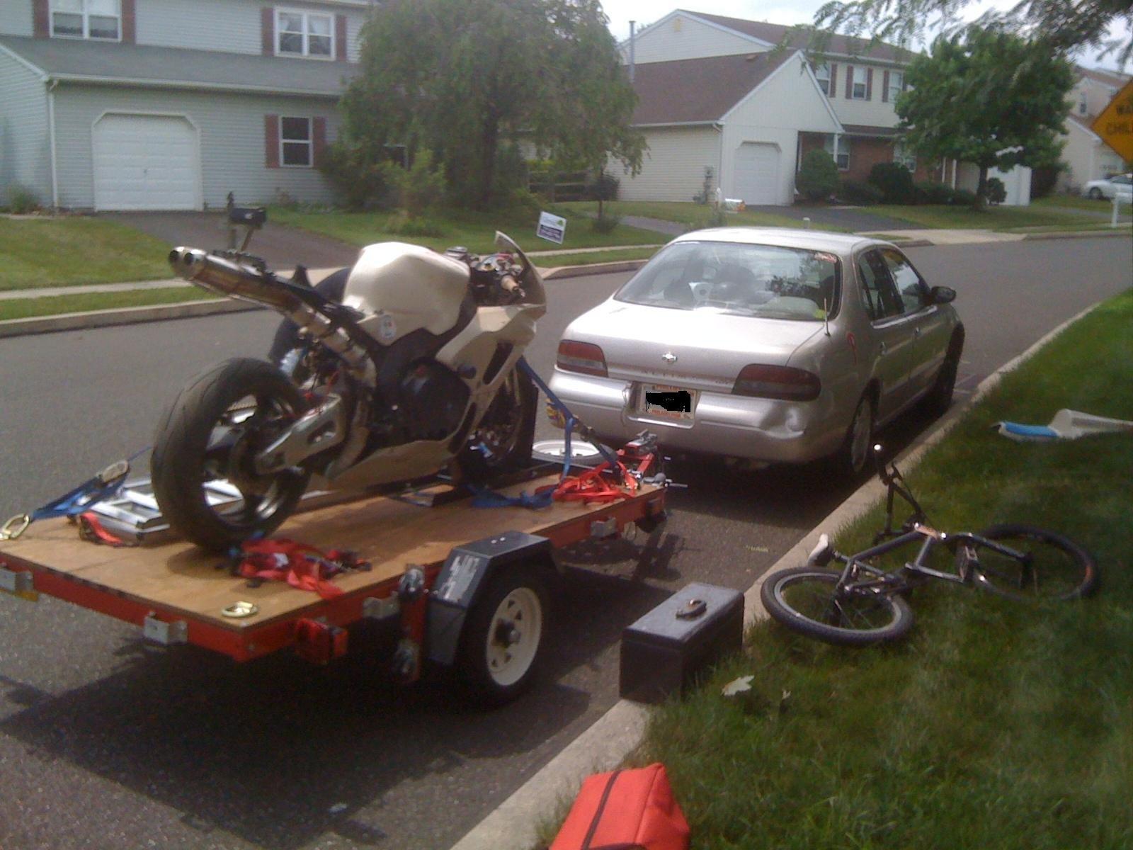 What u use to haul your bike/bikes?-rig.jpg