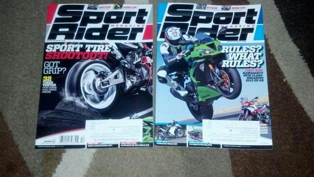 Free 12 Month Sport Rider Subscription-uploadfromtaptalk1354237170005.jpg